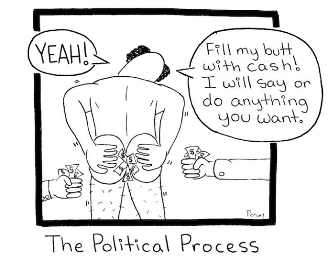 politicalprocess