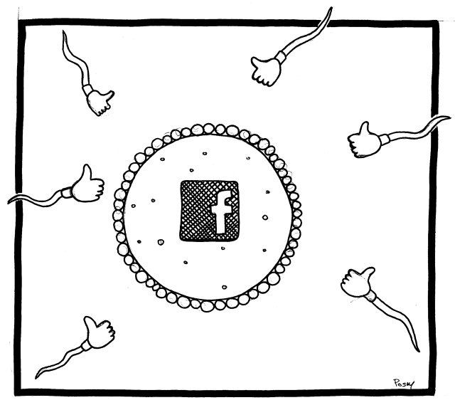facebookjols