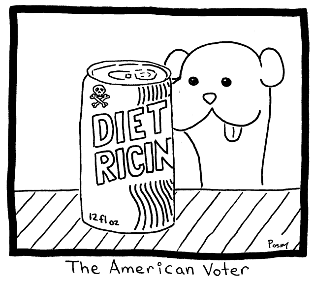 americadoom 1
